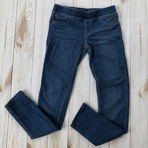 Vigoss Girls Jeans